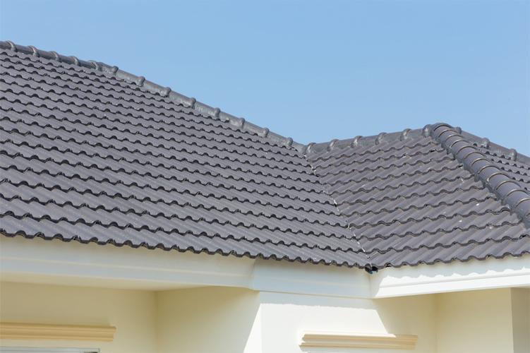 Ile kosztuje budowa dachu dwuspadowego?