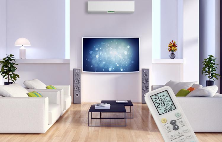 Koszty klimatyzacji w domu. Ile kosztuje montaż i korzystanie?