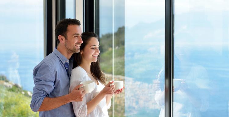 Jak wybrać dobre okna - 7 ważnych pytań