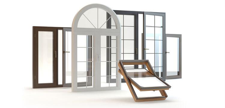 Okna poszukiwane! Jak dobrze dobrać okna, by były ciepłe, trwałe i eleganckie?
