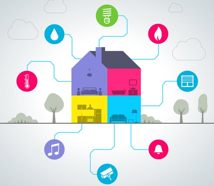 Jak oszczędzić na budowie domu? 8 zasad planowania