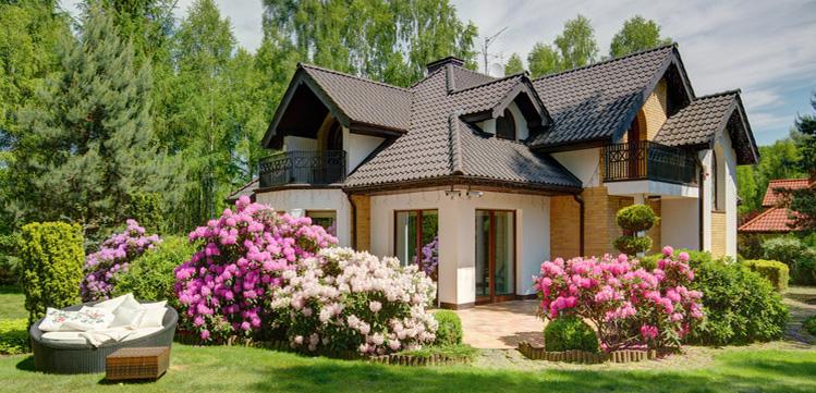 Dom energooszczędny czy tradycyjny? Porównujemy