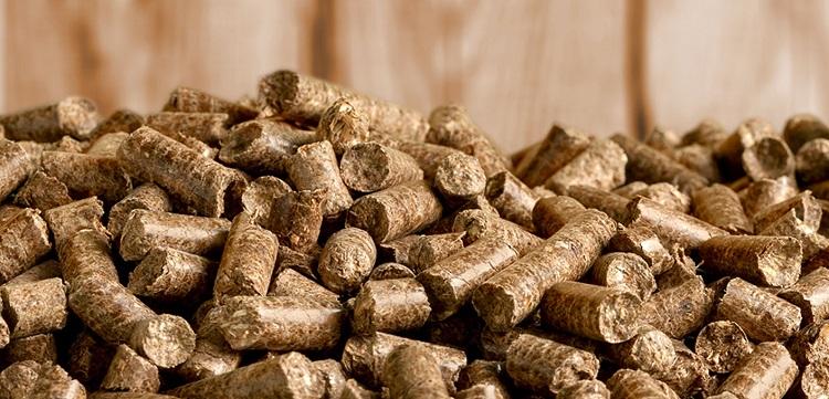 Ile kosztuje ogrzewanie pelletem? Jak wybrać dobry pellet?