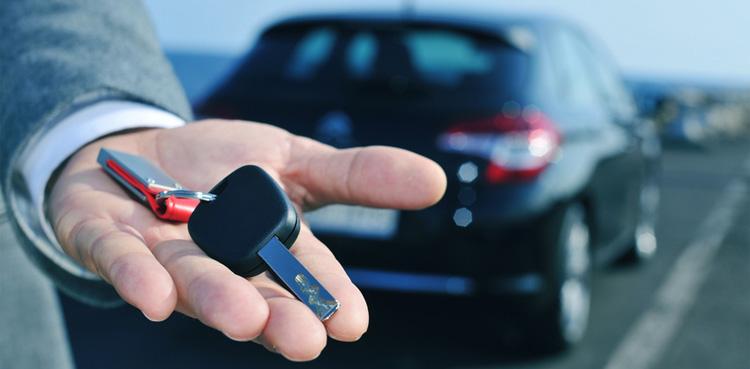 Leasing samochodu - na czym polega i jakie są jego korzyści?