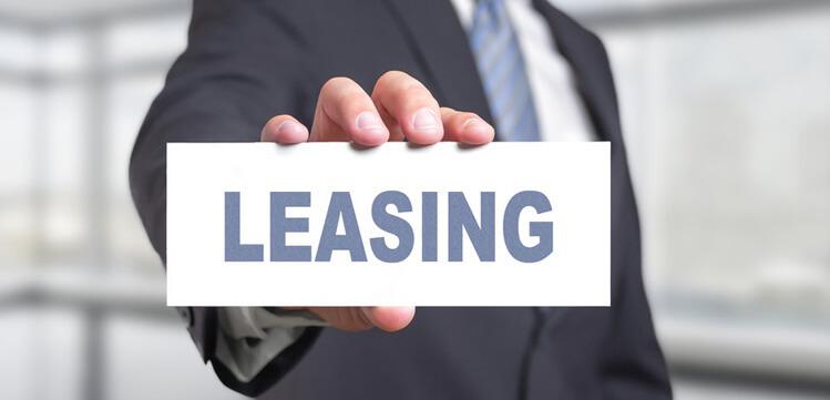 Leasing – jak to działa? Odpowiadamy na 8 kluczowych pytań