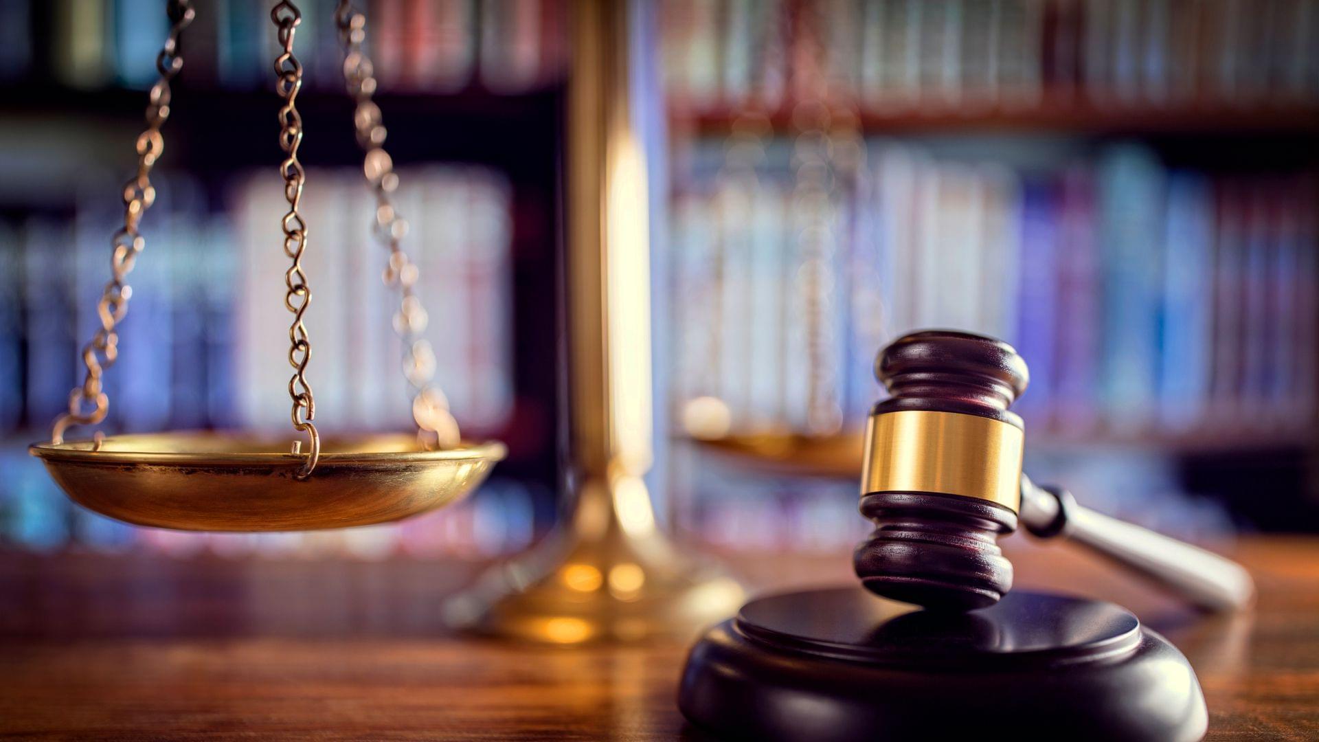 Adwokat od rozwodu Płock - Najlepsi w 2021