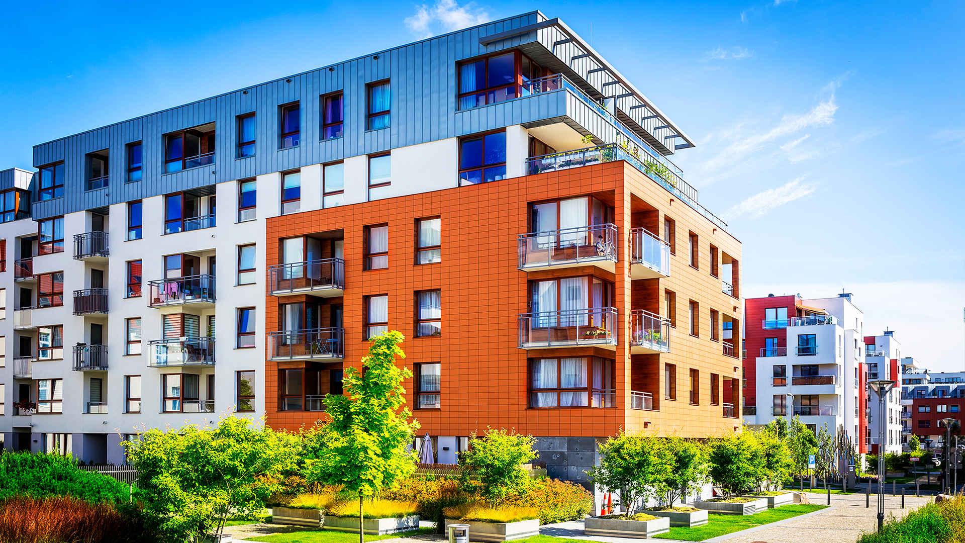 Wynajem nieruchomości Bydgoszcz - Najlepsi w 2020
