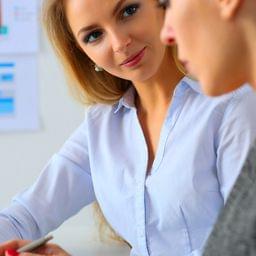 Kredyt hipoteczny – porady, ranking 2021, najlepsi doradcy kredytowi