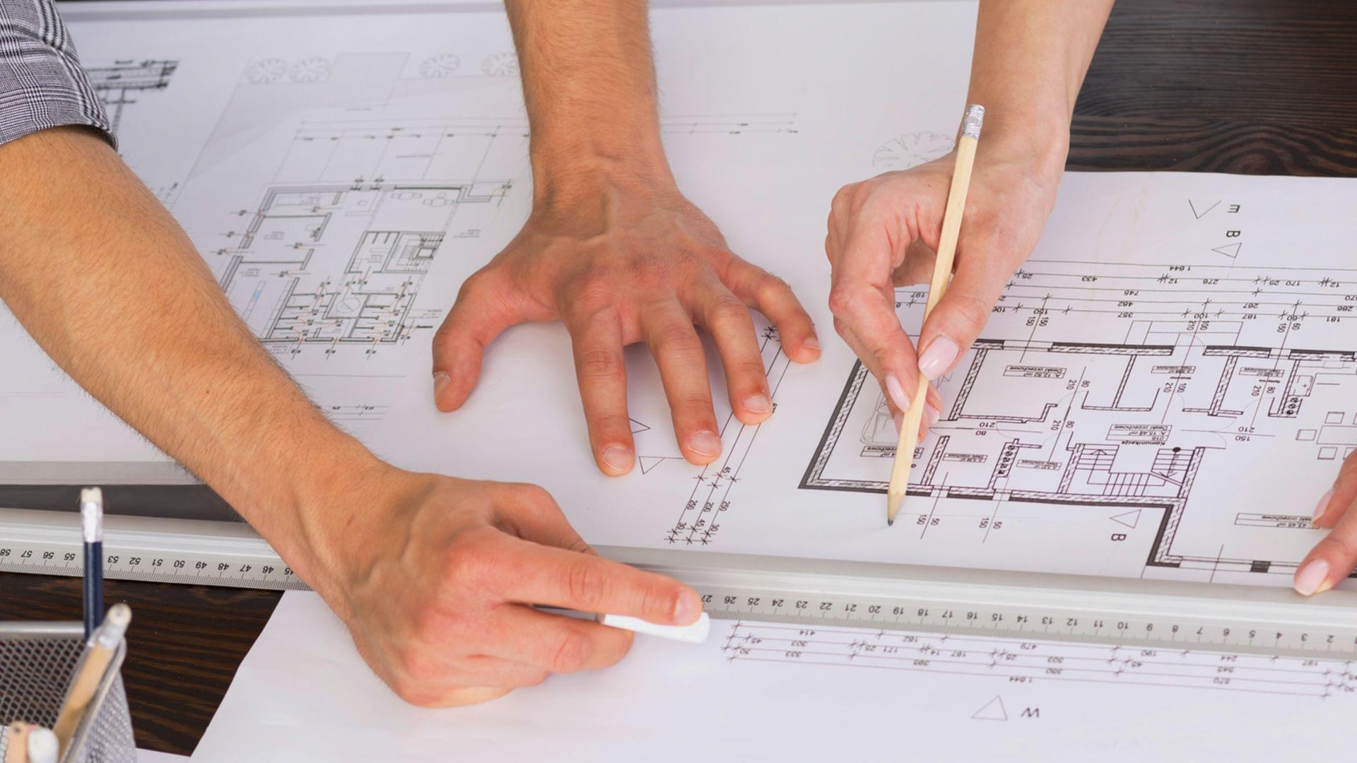 Architekt Legionowo - Najlepsi w 2020