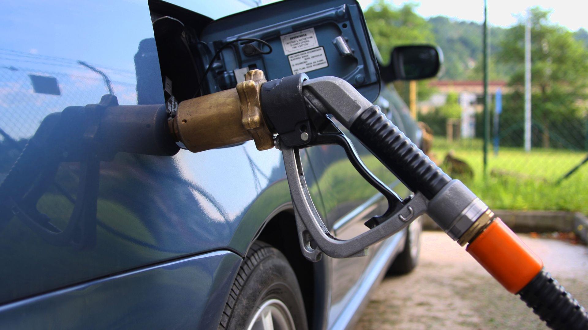 Auto gaz Kraków - Najlepsi w 2020