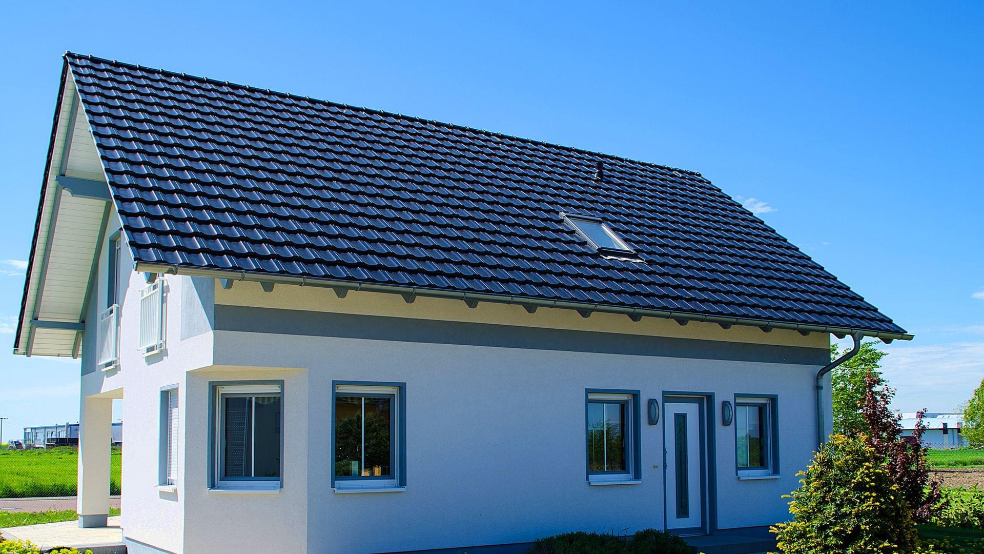 Budowa domów Kłobuck - Najlepsi w 2020