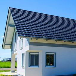 Budowa domów – porady, ranking 2021, najlepsze firmy budujące domy