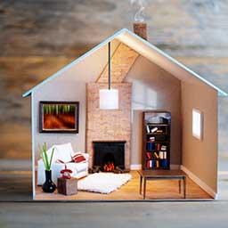 Dom bez pozwolenia – jaki dom można postawić bez zezwolenia?