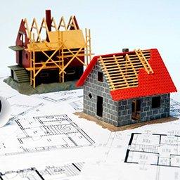 Dom szkieletowy czy murowany? Wady i zalety rozwiązań