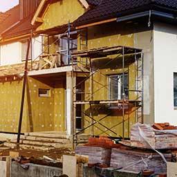 """Dofinansowanie do ocieplenia domu – zasady Programu """"Czyste Powietrze"""""""
