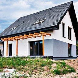 Dom za 150 tys. zł – jak zrealizować inwestycję?
