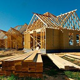 Domy Kanadyjskie – czy warto zbudować dom w stylu kanadyjskim?