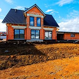 Domy murowane – porady, ranking 2021, najlepsi specjaliści od domów murowanych
