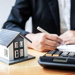 Koszt kredytu hipotecznego – ile kosztuje kredyt hipoteczny i co wpływa na jego cenę?