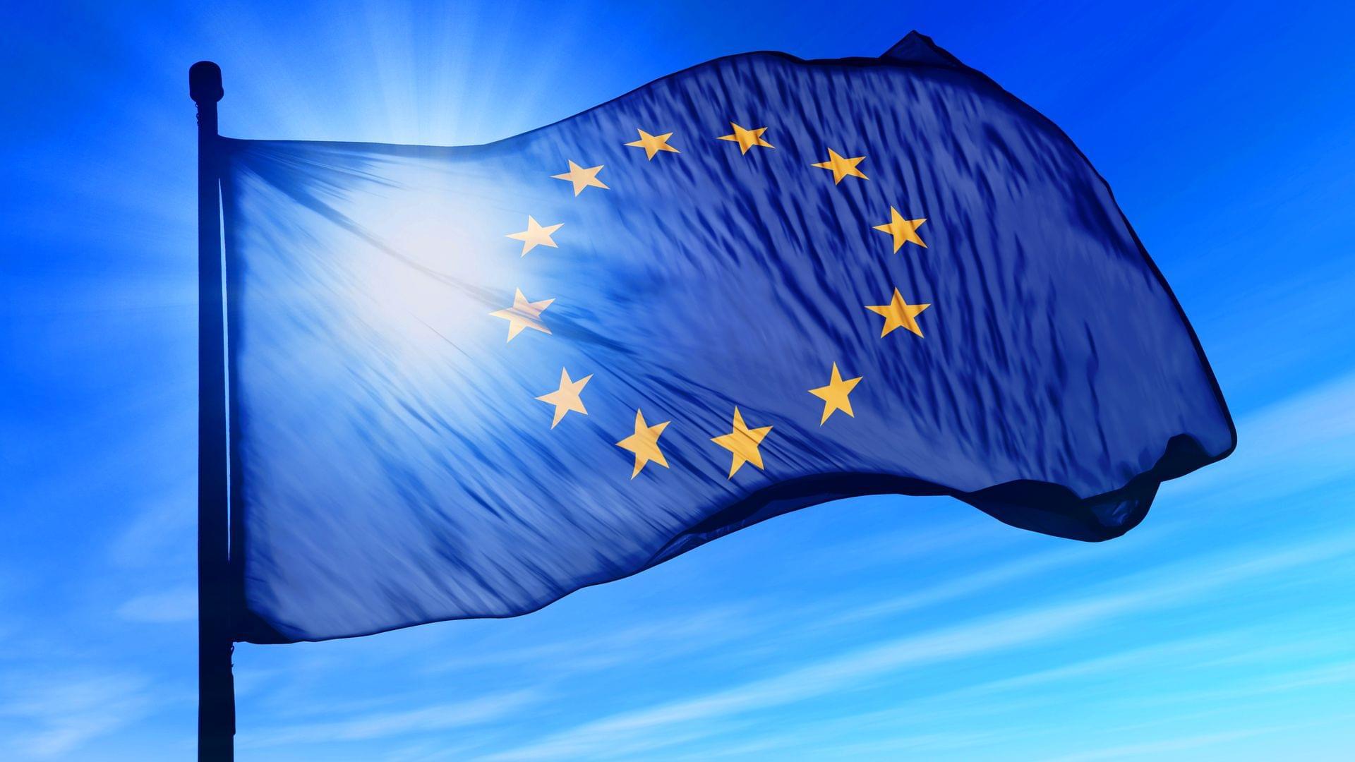 Dotacje unijne Łódź - Najlepsi w 2021