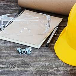 Dziennik budowy – ile kosztuje, gdzie go kupić i jak wypełnić krok po kroku?