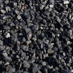 Węgiel ekogroszek