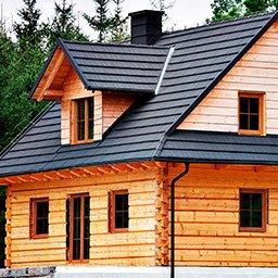 Gotowe domy kanadyjskie – ceny. Ile kosztują domy w systemie kanadyjskim?