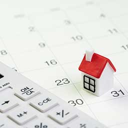 Wcześniejsza spłata kredytu hipotecznego – czy spłata kredytu przed terminem się opłaca?