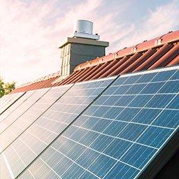 Jak obliczyć moc instalacji fotowoltaicznej? Dobór instalacji PV