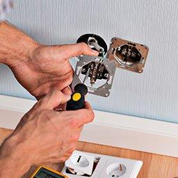 Podłączenie gniazdka elektrycznego: jak podłączyć gniazdko?