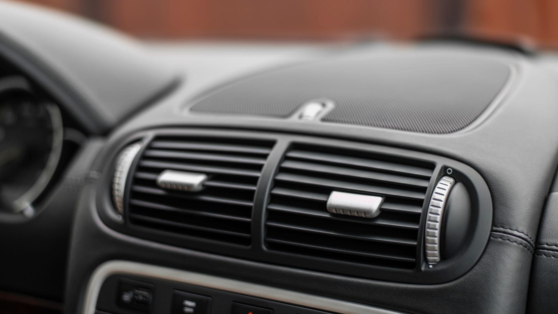 Klimatyzacja Samochodowa Wejherowo - Najlepsi w 2021
