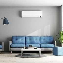 Jakiej firmy klimatyzator wybrać? Najlepsza klimatyzacja do domu