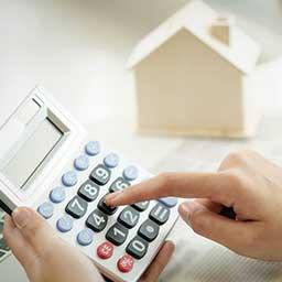 Kalkulator kredytu hipotecznego – oblicz ratę kredytu!