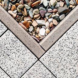 Producent kostki brukowej i granitowej – lista firm