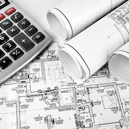 Koszt instalacji elektrycznej w domu – ceny materiałów i wykonania elektryki