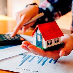 Jak obliczyć koszt pompy ciepła do domu 100 m2?