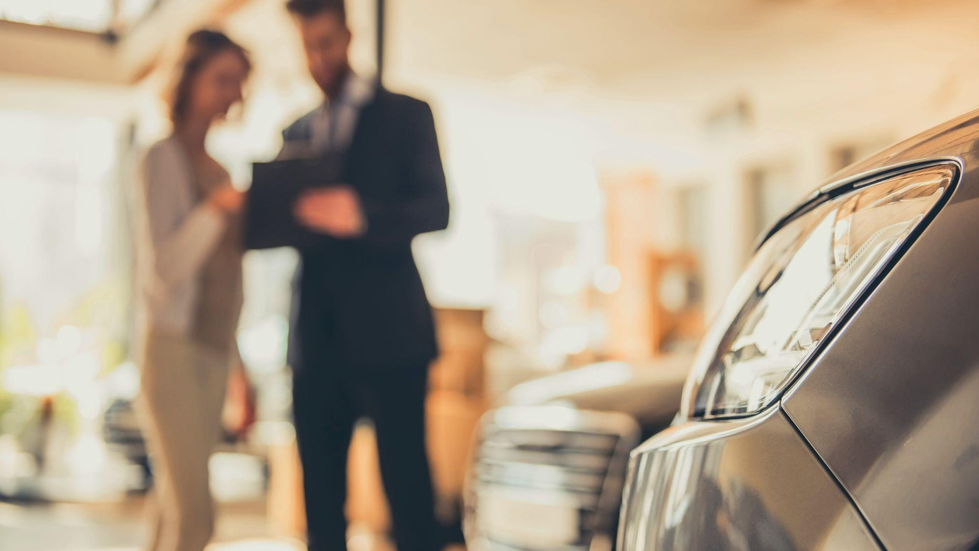 Ubezpieczenie samochodu Sieradz - Najlepsi w 2021