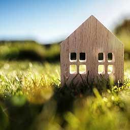 Jak dostać kredyt hipoteczny na zakup działki?