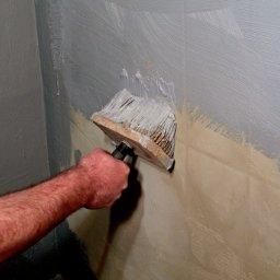 Malowanie płytek - jak pomalować płytki w kuchni i łazience?