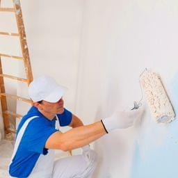 Remonty mieszkań, remonty domów – porady, ranking 2021, najlepsi specjaliści
