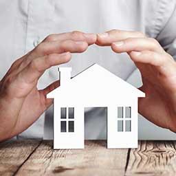 Ubezpieczenie kredytu hipotecznego – o czym trzeba wiedzieć?