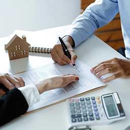 Kredyt hipoteczny dla młodych – warunki kredytu dla młodych w 2021