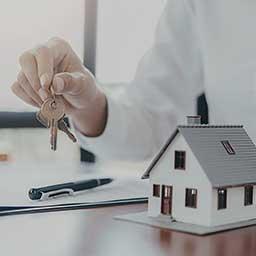 Kredyt hipoteczny bez wkładu własnego. Jak go dostać w 2021?