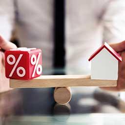 Na czym polega kredyt hipoteczny ze stałym oprocentowaniem?
