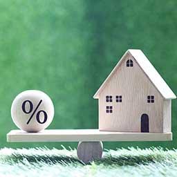 Jak dostać najlepsze oprocentowanie kredytu hipotecznego?