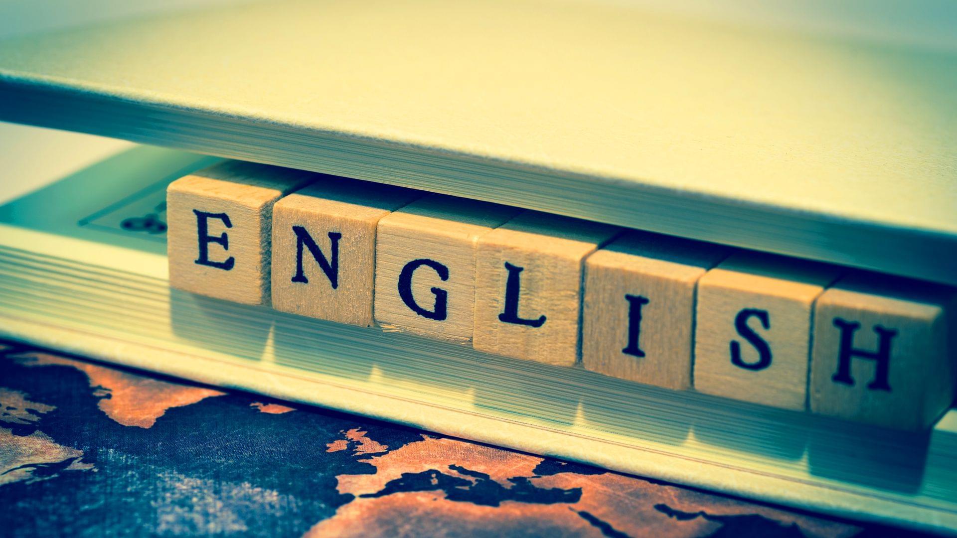 Nauczyciele angielskiego Łomża - Najlepsi w 2021