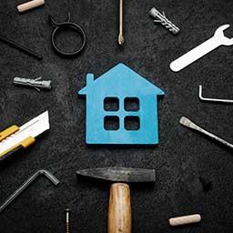 Jak dostać kredyt hipoteczny na remont domu i mieszkania?
