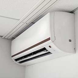 Klimatyzacja multisplit do kilku pomieszczeń – cena z montażem