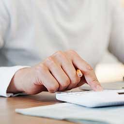 Nadpłata kredytu hipotecznego – czy warto nadpłacać kredyt?