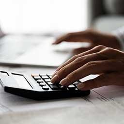 Zwrot prowizji za wcześniejszą spłatę kredytu hipotecznego – jak go uzyskać?